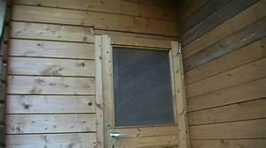 Saunaaufguss Wieviel Wasser : video anleitung sauna aufguss machen ~ Whattoseeinmadrid.com Haus und Dekorationen