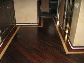 floor and decor top notch floor decor inc home