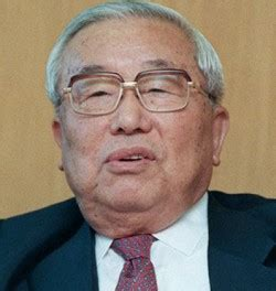Toyota's Eiji Toyoda dies at age of 100 | Campden FB