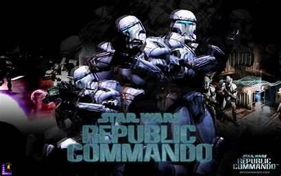 Commando Republic Wallpaper3 Wars Deviantart