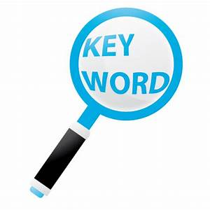 What Is Head Terms Keywords Vs  Long-tail Keywords