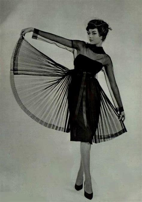 jacques griffe womens vintage  fashion