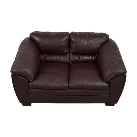 Used Loveseat For Sale by Sofas Used Sofas For Sale