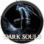 Souls Dark Icon Prepare Edition Andonovmarko Deviantart