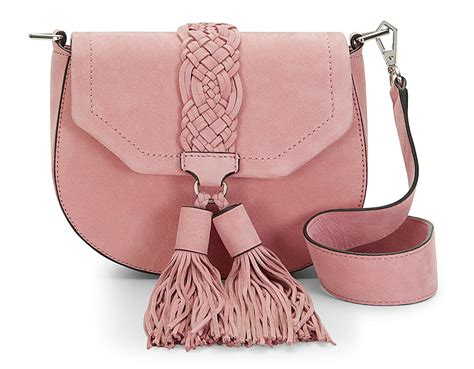 designer saddle bags the 30 best 2016 bags 600 purseblog