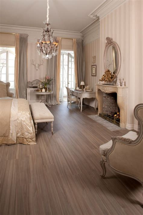 vinyl plank flooring bedroom 25 best ideas about cork flooring reviews on pinterest funky kitchen cork flooring and cork