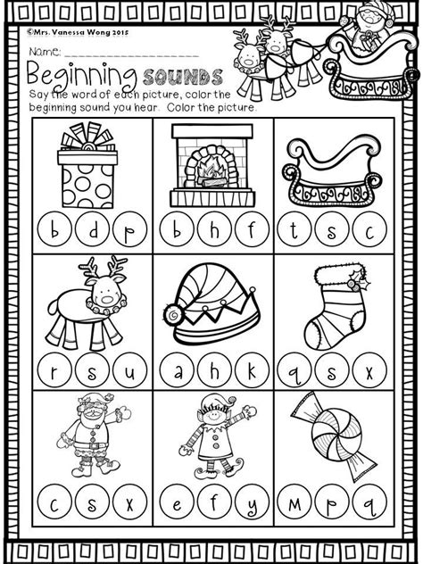 1000 images about kindergarten literacy on 752   46864d0b5afc119ce6a39bb1ab341c72