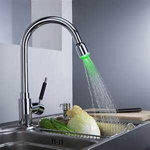most reliable kitchen faucets faucetsmall november 2014