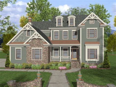 craftsman house plans with porch small craftsman house plans craftsman house plans with porch old craftsman house plans