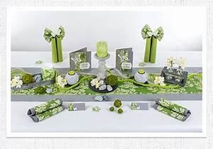 Tischdeko Geburtstag Basteln : dekorierte mustertisch ideen f r die geburtstag tischdeko ~ Eleganceandgraceweddings.com Haus und Dekorationen