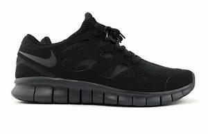 Nike Free Run 2 | SNEAKERS ADDICT