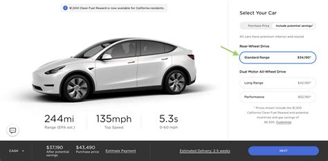 Research the 2021 tesla model y with our expert reviews and ratings. Tesla Model Y Standard Range trim, seven seat option now ...