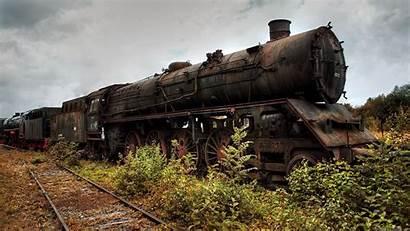 Widescreen Hp Train Wallpapersafari Code