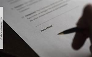 Vertrag Haushaltshilfe Minijob : gro individueller arbeitsvertrag bilder bilder f r das ~ Lizthompson.info Haus und Dekorationen