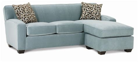 sectional sofas made in usa inspirational sofa sectionals made in usa sectional sofas
