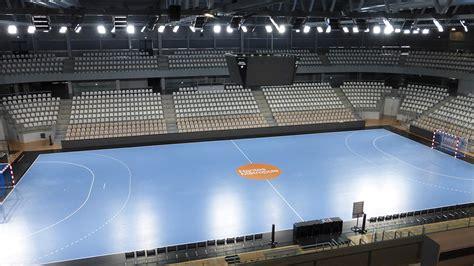 salle sportive m 233 tropolitaine en lumi 232 re 224 rez 233 light zoom lumi 232 re le portail de la lumi 232 re