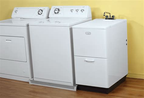 glacier bay utility sink laundry utility sink cabinet home design ideas