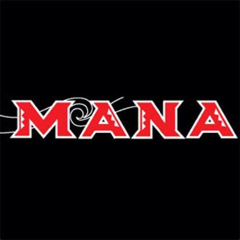 MANA: Internet tycoon Dotcom to watch haka comps « The Daily Blog