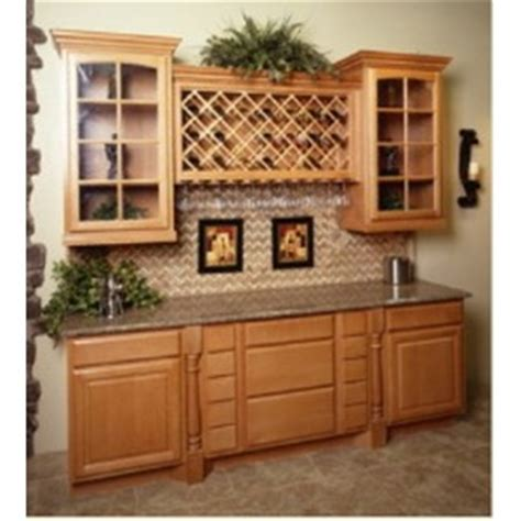 oakcraft cabinets az oakcraft usa kitchens and baths manufacturer