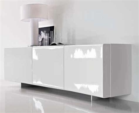 changer sa chambre comment peindre un meuble déjà laqué