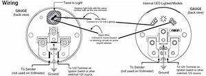 94 Jeep Wrangler Temp Gauge Wiring Diagram