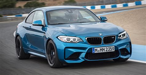 bmw m2 pricing and specifications photos caradvice
