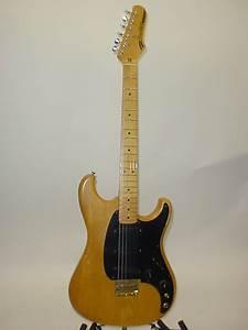 Ibanez Blazer Series Electric Guitar