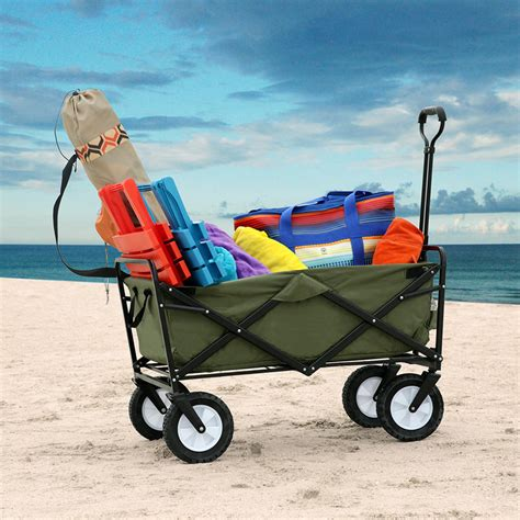 top  folding wagons  reviews   choice