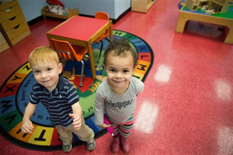 photo gallery baptist preschool richmond va 135 | 6735026 orig