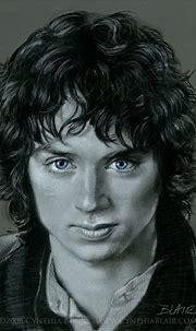 Frodo by Cynthia-Blair on DeviantArt