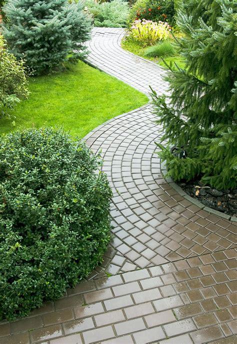 curved walkway designs 75 walkway ideas designs brick paver flagstone designing idea