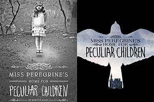 For Bookworms & Movie Lovers: Here Are The Books Being ...