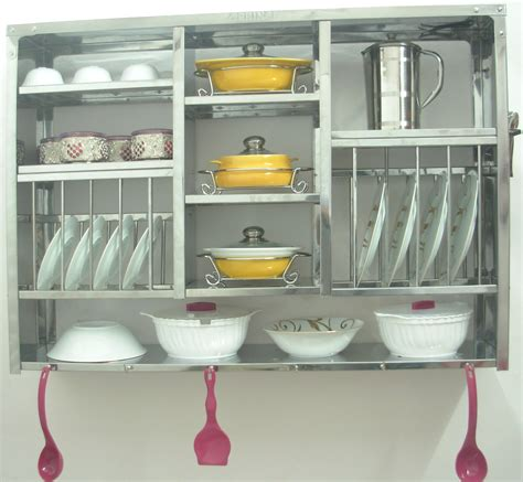 wall storage kitchen kitchen wall shelves for dishes 3321