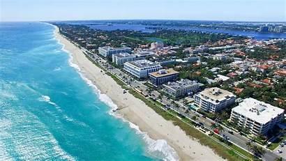 Palm Beach Gardens Hotels Beaches Florida Repair