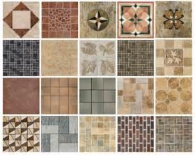 kitchen tile floor design ideas amazing tiles floor collection for kitchen and bathroom tiles design design bookmark 3931