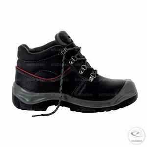 Chaussure De Securite Montante : chaussures de s curit montante ~ Dailycaller-alerts.com Idées de Décoration