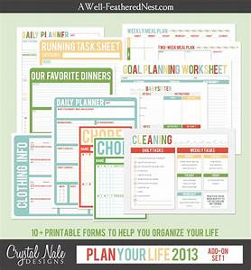 83 Best Images About Printable Forms On Pinterest