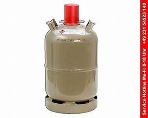 Gewicht 11 Kg Gasflasche : stahl gasflasche inhalt 11 kg ~ Jslefanu.com Haus und Dekorationen