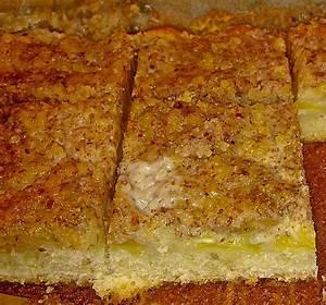 Apfel Blechkuchen Rezept : apfel blechkuchen rezept mit bild von elena56 ~ A.2002-acura-tl-radio.info Haus und Dekorationen