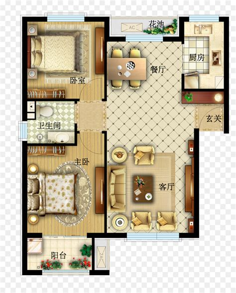 wonderful furniture plans layout totally inspiring