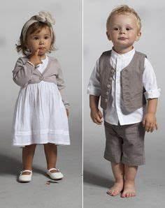 Tenue Mariage Bébé Garçon : 1000 images about enfants on pinterest robes chemises ~ Teatrodelosmanantiales.com Idées de Décoration
