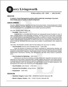resume writing how to make your resume stand out hubpages
