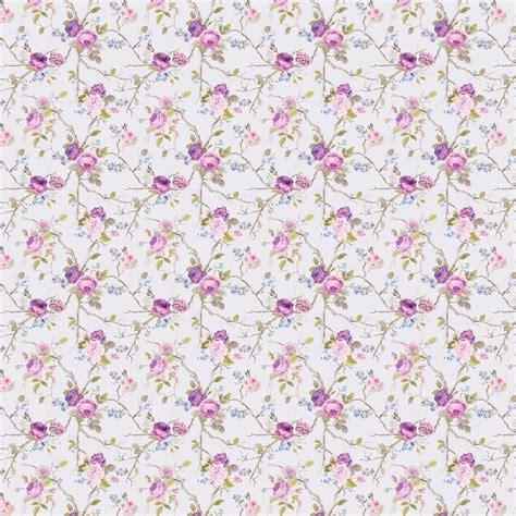 papiers peint cuisine papier peint à motifs fond de texture fleurs roses