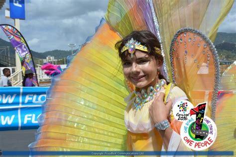 photo gallery red cross kiddies carnival