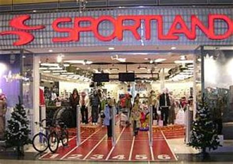 Sports Direct International buys majority stake in Estonian Sportland :: The Baltic Course ...