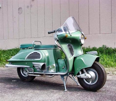 1000+ Images About 50cc Scooters On Pinterest