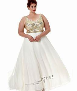 plus size gold bridesmaid dresses pluslookeu collection With gold wedding dresses plus size