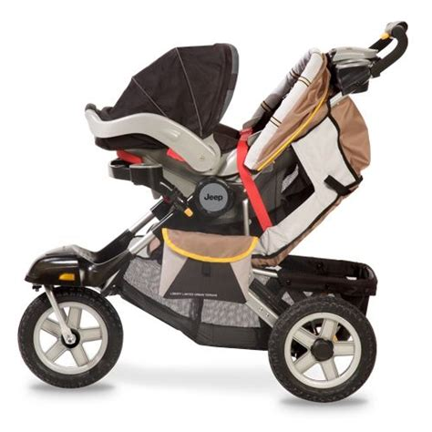 jeep baby baby strollers near you jeep baby stroller planning