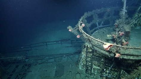 German U Boats Gulf Of Mexico by German U Boat In Gulf Of Mexico Awesome