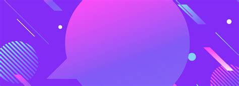 background ungu biru hitam terbaik